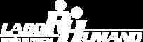 logo_laborhumano_branca